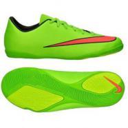 Zapatillas Adidas Originales Para Jugar Futbol