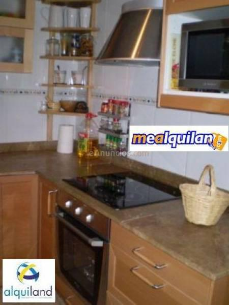 Alquiler piso puente tocinos murcia calle 248795 - Muebles los leones valencia ...