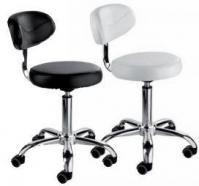49 sillas de peluqueria de segunda mano - Sillas de peluqueria de segunda mano ...