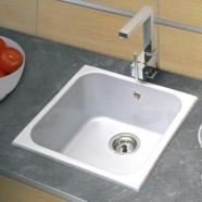 15 muebles de cocina de segunda mano en lugo for Muebles segunda mano lugo