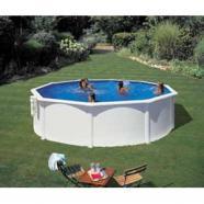 21 piscinas desmontables de segunda mano for Piscinas desmontables segunda mano