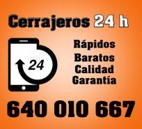 Cerrajero urgencias aperturas reparaciones 1537282 - Cerrajeros 24h valencia ...