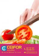 Curso trading desde casa 1525467 - Certificado de manipulador de alimentos gratis online ...