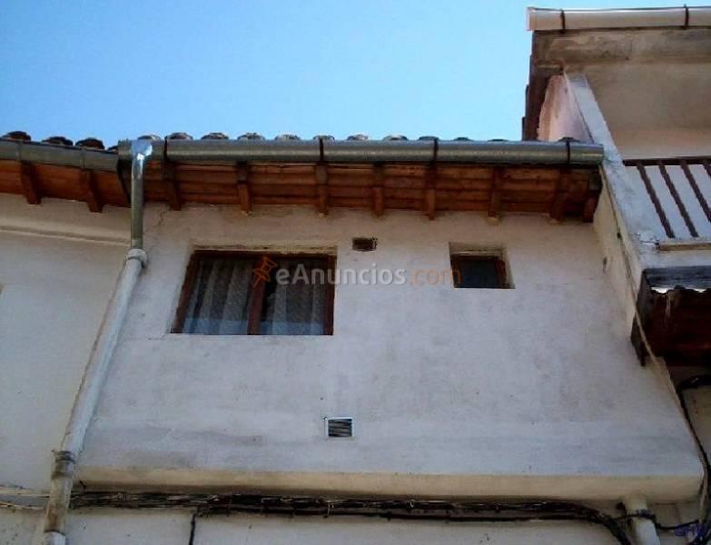 Casa en villanueva de la vera con 1527567 - Casas con buhardilla ...