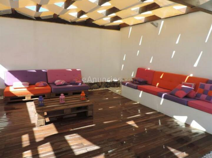 Duplex en venta playa del burrero 1535645 - Duplex en ingenio ...