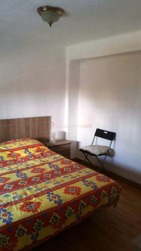 particular vende piso en san jeronimo 1540551