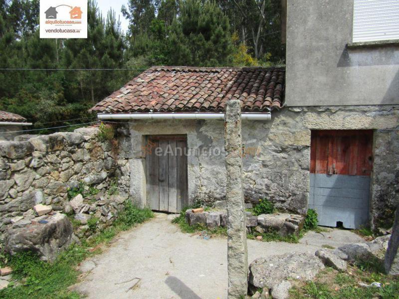 Se vende casa con terreno en tomi o 1585613 - Casas en tomino ...