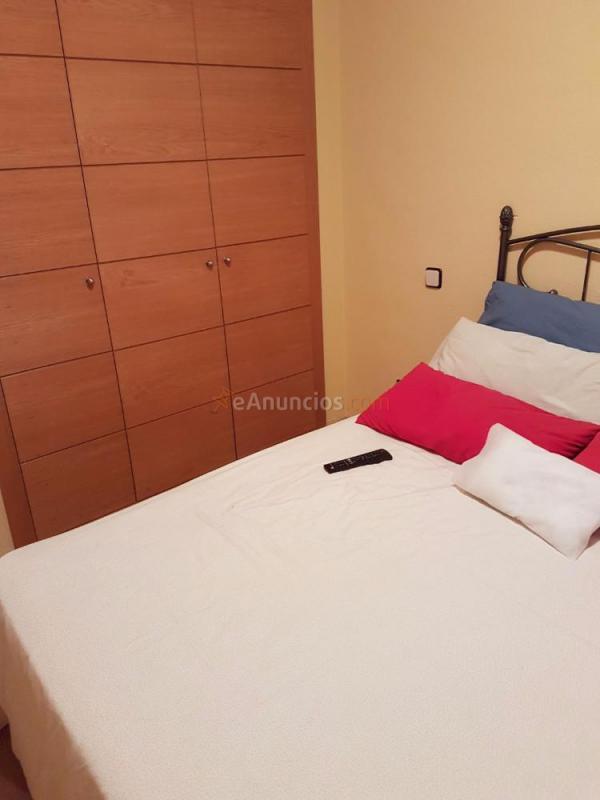 Venta o alquiler de piso 1596179 for Pisos alquiler valdeluz
