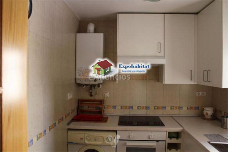 Bonito piso carabanchel 1596564 - Pisos nuevos en carabanchel ...