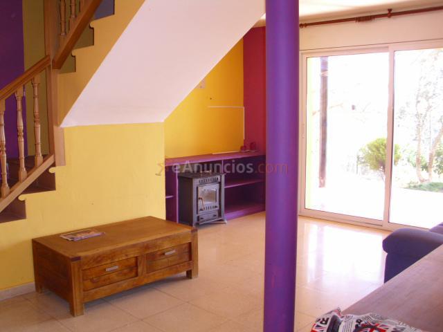 Ocasion casa en corbera de llobregat 1619157 - Ocasion casa malaga ...