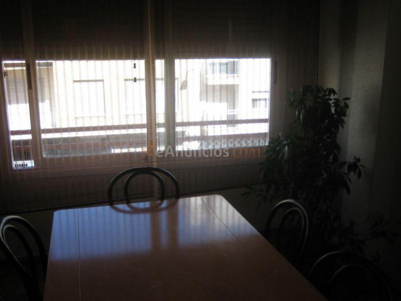 Se alquila piso amueblado en tavernes 1625662 - Pisos alquiler tavernes blanques ...