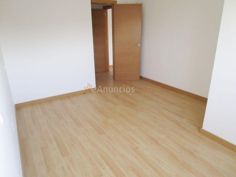 Piso sin muebles con plaza de garaje y 1889092 - Muebles de garaje ...