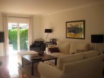 Alquiler de pisos en madrid - Alquiler en villanueva del pardillo ...
