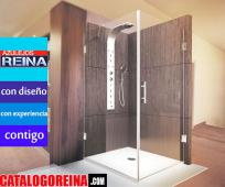 201 muebles saneamientos y dormitorios de segunda mano en - Muebles segunda mano albacete ...