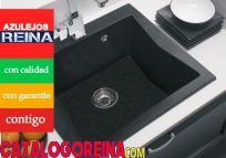 23 Muebles de Cocina de segunda mano en Soria - eAnuncios.com