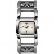 d37945745bb2 32 Relojes emporio armani de segunda mano - eAnuncios.com