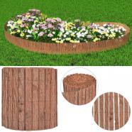 Venta Muebles De Jardin Segunda Mano.33 Muebles De Jardin De Segunda Mano En Cadiz Eanuncios Com